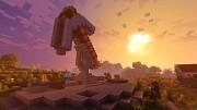 Minecraft - Super Duper Update (Trailer)