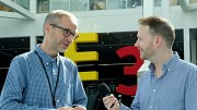 Unser Fazit zur Xbox-One-X-Pressekonferenz (E3 2017)