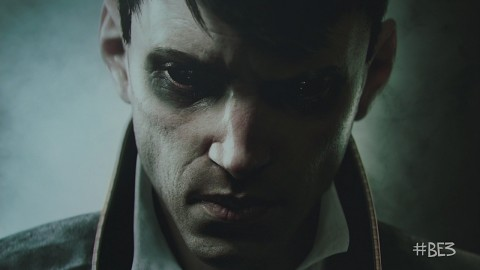 Dishonored 2 Death of the Outsider - Trailer (E3 2013)