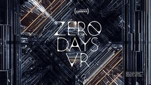 Zero Days VR - Trailer