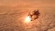 Hello Mars (Google Daydream) - Launch-Trailer
