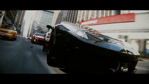 The Crew 2 - Ankündigungstrailer (E3 2017)