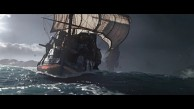 Skull and Bones - Ankündigungstrailer (E3 2017)