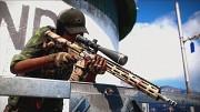 Far Cry 5 - Gameplay (E3 2017)