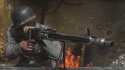 Call of Duty WWII - Trailer (E3 2017)