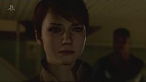 Detroit Become Human - Trailer (E3 2017)