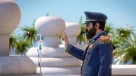 Tropico 6 - Trailer (Ankündigung E3 2017)