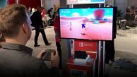 Golem.de spielt Mario Odyssey (Eindrücke)