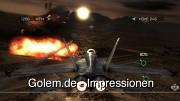 Tom Clancy's Hawx - Impressionen