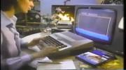 Discover Atari 1981 (Herstellervideo)