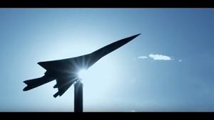 Die Überschallflugzeuge kommen wieder - Boom
