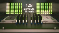 AMD stellt Epyc-CPUs vor