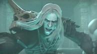 Diablo 3 - Trailer (Totenbeschwörer)