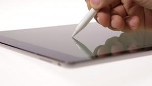 iPad Pro 12,9 (2017) - Fazit