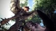 Monster Hunter World angespielt (E3 2017)