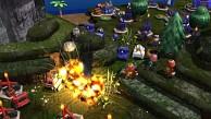 Epic Little War Game - Trailer