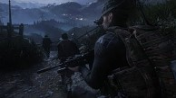 Call of Duty - Trailer (Modern Warfare Remastered 2017)