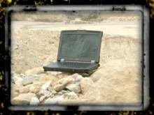 Dell Latitude XFR - Trailer