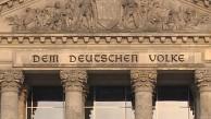 Deutschland 4.0 (CDU CSU Bundestagsfraktion)