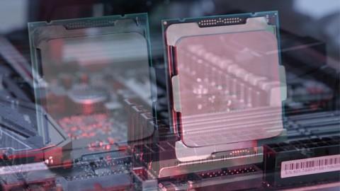 Intel Core i7-7820X und Core i7-7820X (Skylake-X) - Fazit