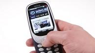 HMD Global Nokia 3310 (2017) - Test