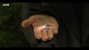 BBC präsentiert den 13. Dr. Who - Trailer