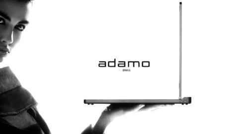 Dell Adamo - Video