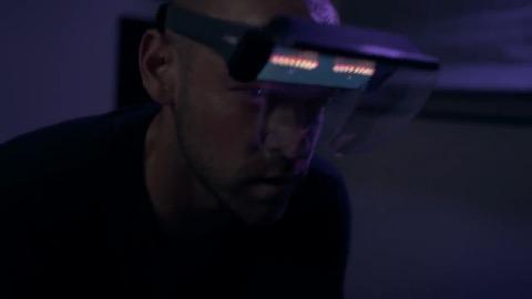 Mira Prism (Herstellervideo)