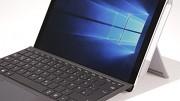 Microsoft Surface Pro (2017) - Fazit