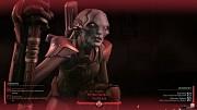 Xcom 2 War of the Chosen - Trailer (Gameplay)