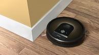 Roomba 980 (Herstellervideo)