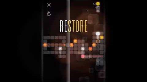 Resynth - Trailer