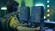 World of Warcraft - Trailer (World Championship 2016)