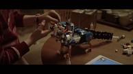 Lego Boost - Trailer