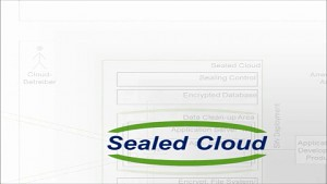 Uniscon Seald Cloud (Herstellervideo)