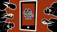 Triple Agent - Teaser