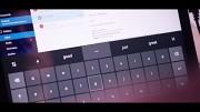 Windows 10 Eye Control - Trailer