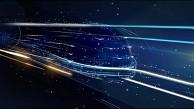 Hyperloop erklärt - Hyperloop One