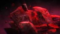 Valve Artifact - Teaser