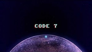 Code 7 - Trailer