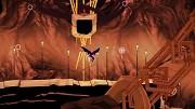 Metroidvania Sundered - Trailer