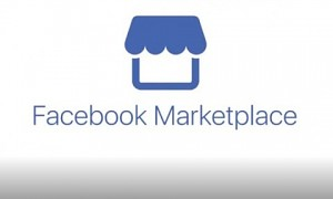 Facebook Marketplace - Trailer