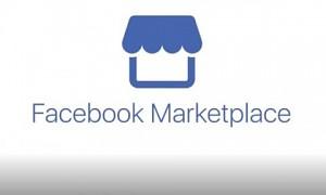 Facebook Marketplace - Trailer