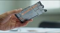 HMD Global Nokia 8 - Herstellervideo