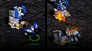 Starcraft Remastered - Grafikvergleich und Test