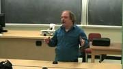 Eric S. Raymond über die GPL