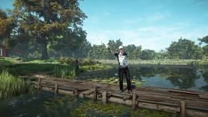 Fishing Planet - Trailer