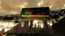 Fallout 3 The Pitt - Trailer