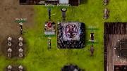 Judgment Apocalypse Survival Simulation - Trailer