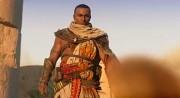 Assassin's Creed Origins - CGI-Trailer (Gamescom 2017)